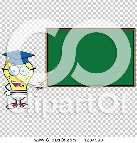 Transparent clip art background preview #COLLC1204580