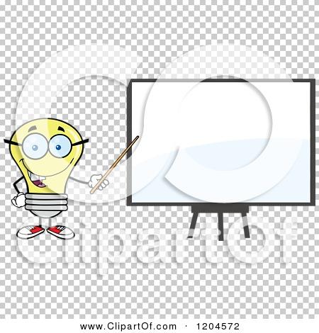 Transparent clip art background preview #COLLC1204572