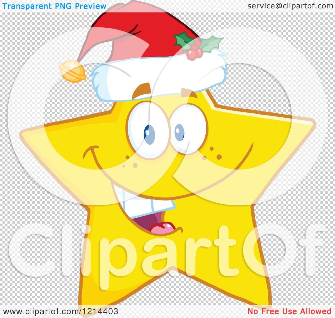 Sad Santa Face Clipart red sad cartoon smiley