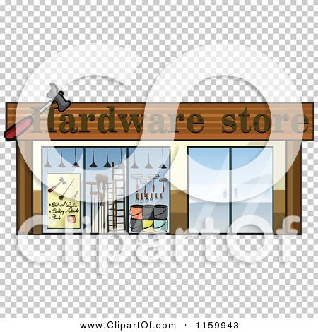Transparent clip art background preview #COLLC1159943