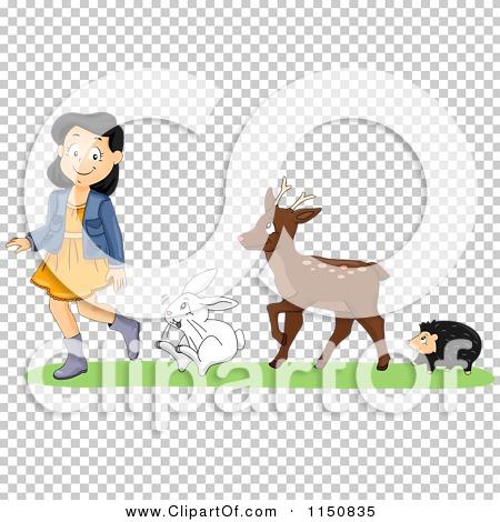 Transparent clip art background preview #COLLC1150835
