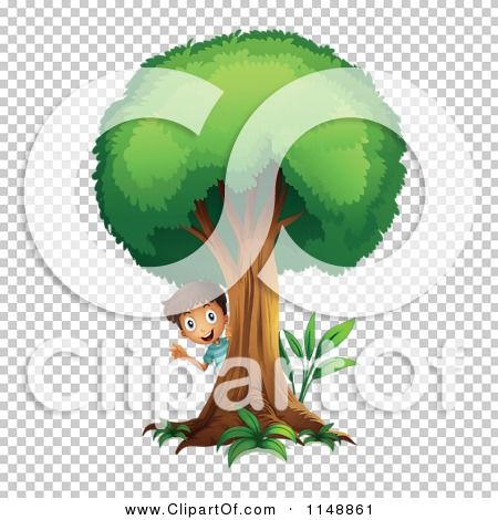 Transparent clip art background preview #COLLC1148861