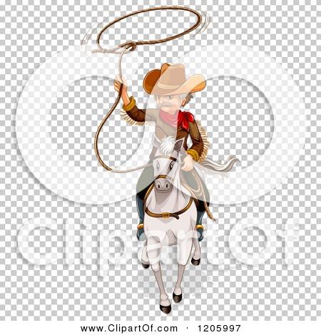 Transparent clip art background preview #COLLC1205997