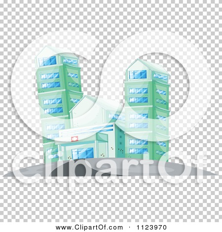 Transparent clip art background preview #COLLC1123970