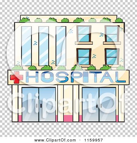 Transparent clip art background preview #COLLC1159957