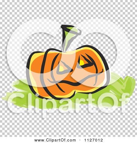 Transparent clip art background preview #COLLC1127012