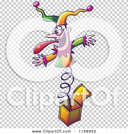 Transparent clip art background preview #COLLC1168952