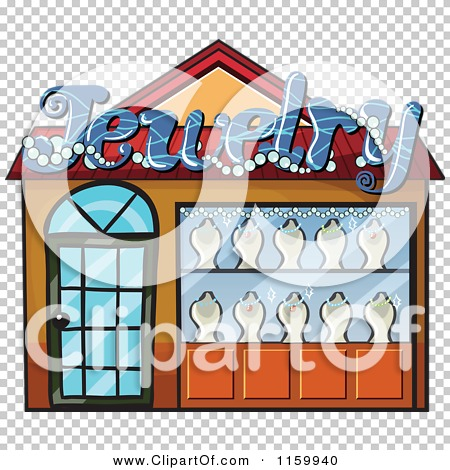 Transparent clip art background preview #COLLC1159940