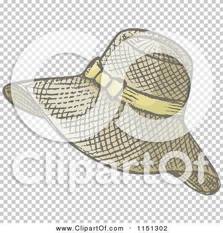 Transparent clip art background preview #COLLC1151302