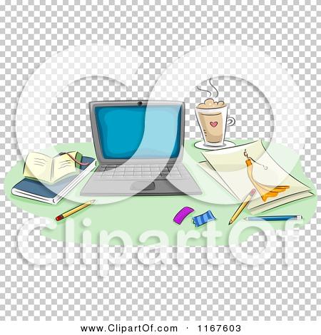 Transparent clip art background preview #COLLC1167603
