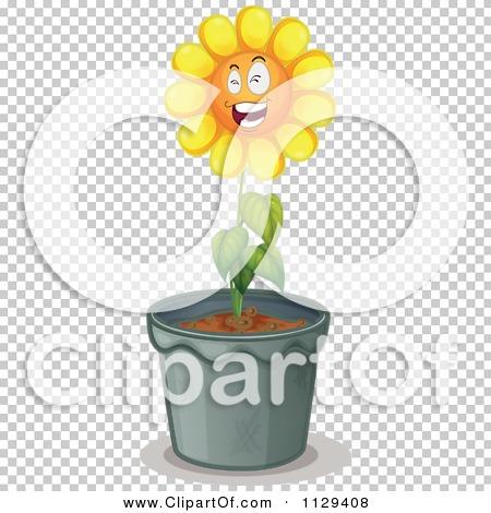 Transparent clip art background preview #COLLC1129408