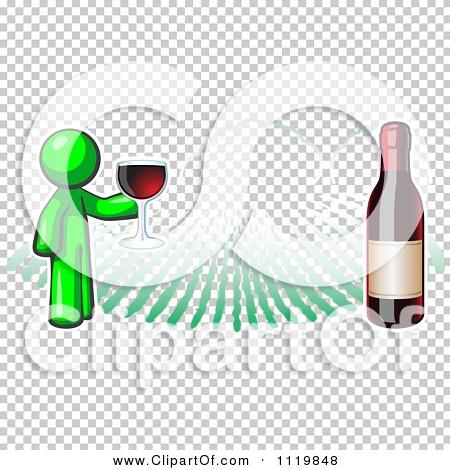 Transparent clip art background preview #COLLC1119848