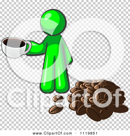 Transparent clip art background preview #COLLC1119851