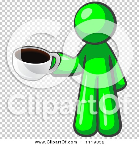 Transparent clip art background preview #COLLC1119852