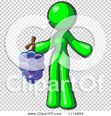 Transparent clip art background preview #COLLC1119853