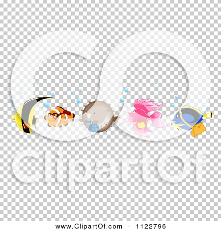 Transparent clip art background preview #COLLC1122796