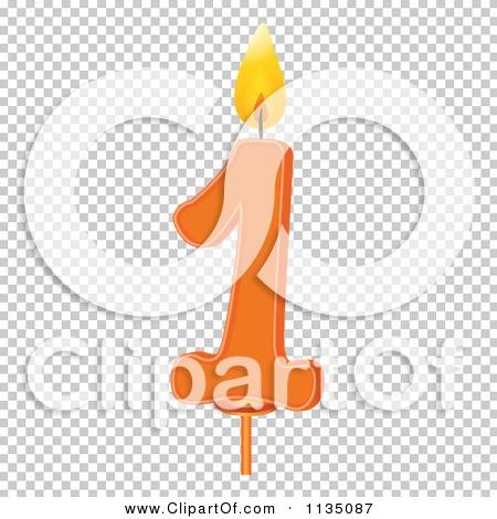 Transparent clip art background preview #COLLC1135087