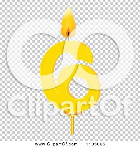 Transparent clip art background preview #COLLC1135085