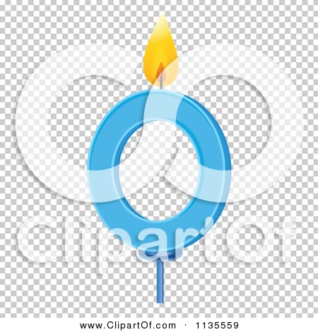 Transparent clip art background preview #COLLC1135559