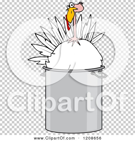 Transparent clip art background preview #COLLC1208656