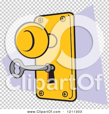 Transparent clip art background preview #COLLC1211303