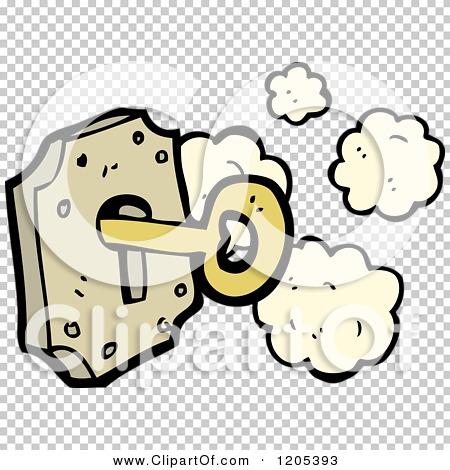 Transparent clip art background preview #COLLC1205393