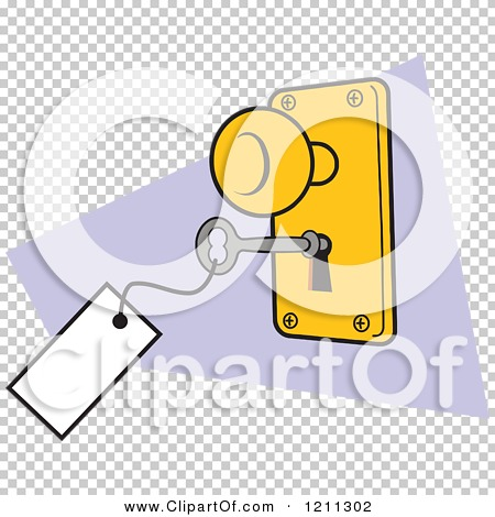 Transparent clip art background preview #COLLC1211302