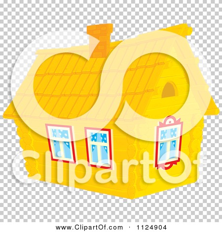 Transparent clip art background preview #COLLC1124904
