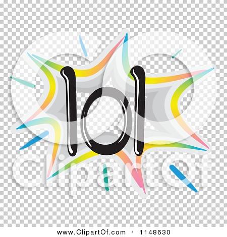 Transparent clip art background preview #COLLC1148630