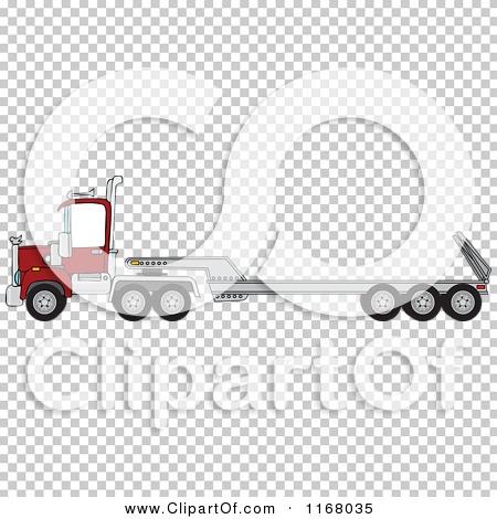Transparent clip art background preview #COLLC1168035