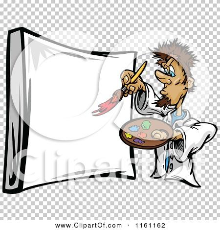 Transparent clip art background preview #COLLC1161162