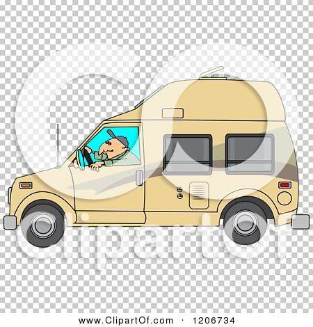 Transparent clip art background preview #COLLC1206734