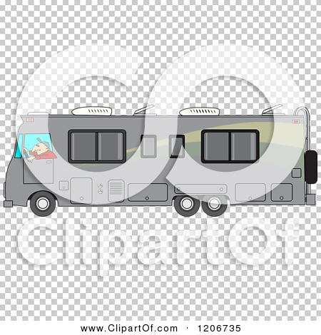 Transparent clip art background preview #COLLC1206735