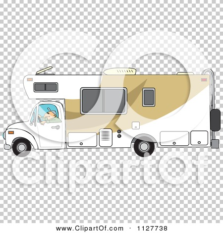 Transparent clip art background preview #COLLC1127738