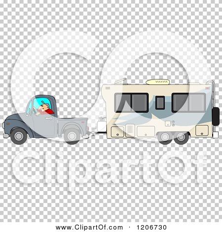 Transparent clip art background preview #COLLC1206730