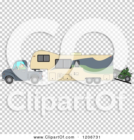 Transparent clip art background preview #COLLC1206731