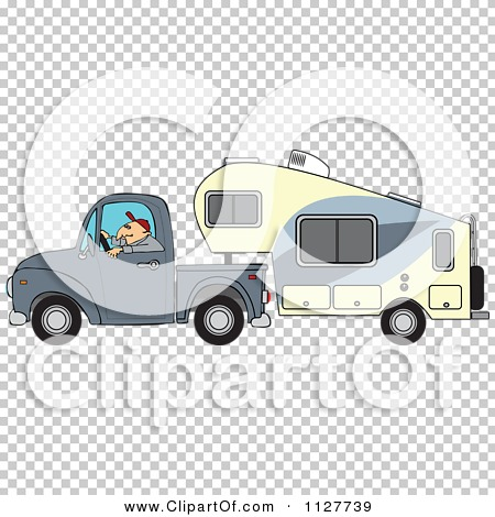 Transparent clip art background preview #COLLC1127739