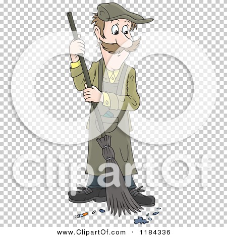 Transparent clip art background preview #COLLC1184336