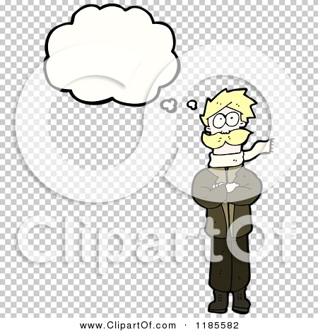 Transparent clip art background preview #COLLC1185582