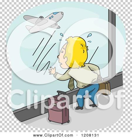 Transparent clip art background preview #COLLC1208131