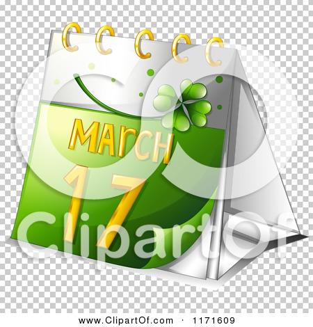 Transparent clip art background preview #COLLC1171609