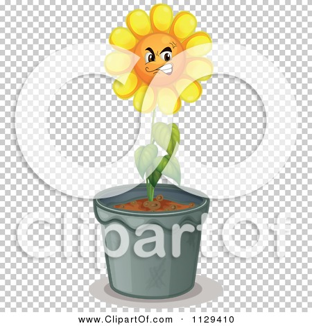 Transparent clip art background preview #COLLC1129410
