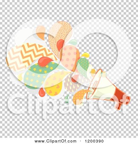 Transparent clip art background preview #COLLC1200390