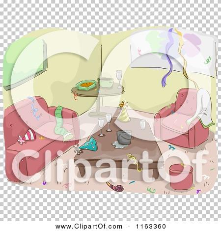 Transparent clip art background preview #COLLC1163360