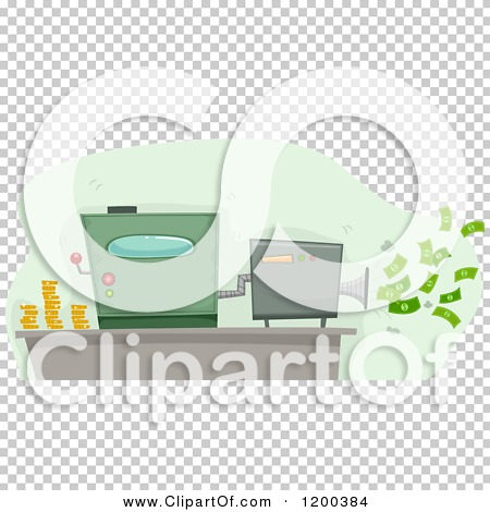 Transparent clip art background preview #COLLC1200384