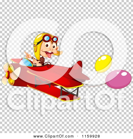 Transparent clip art background preview #COLLC1159928