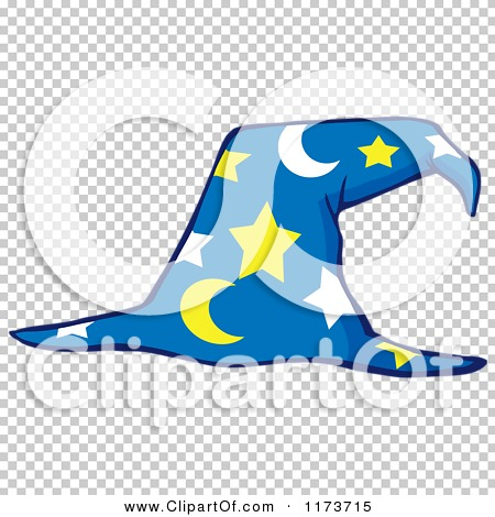 Transparent clip art background preview #COLLC1173715