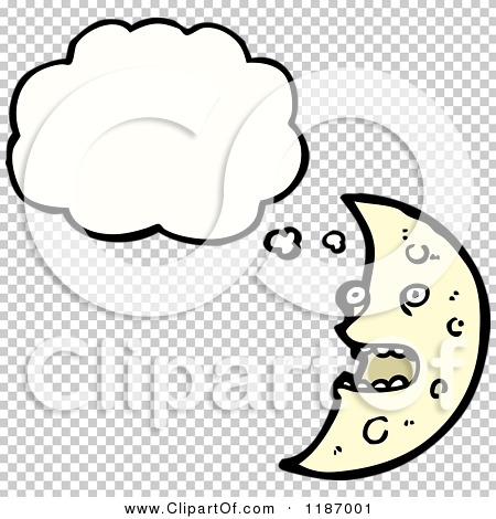 Transparent clip art background preview #COLLC1187001