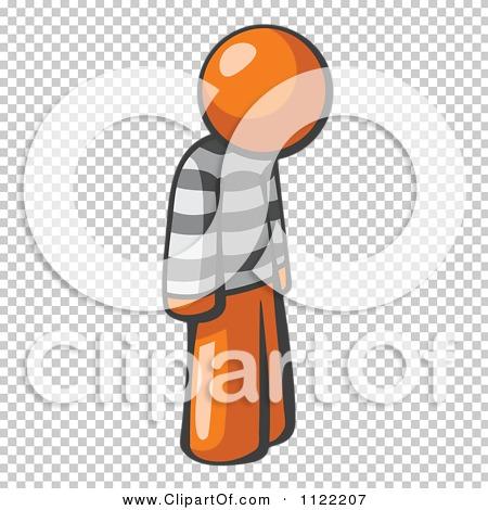 Transparent clip art background preview #COLLC1122207