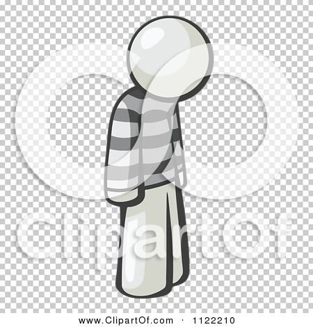 Transparent clip art background preview #COLLC1122210